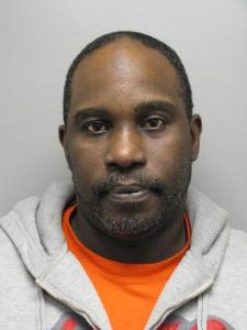 Horace Duncan a registered Sex Offender of Pennsylvania