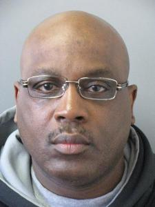 Ronald A Whitfield a registered Sex Offender of Connecticut