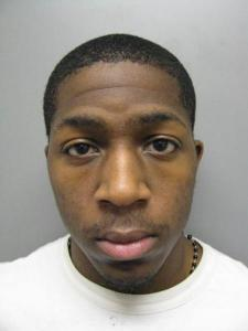 Antwain Rakim White a registered Sex Offender of Connecticut