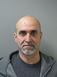 Pedro Sanchez a registered Sex Offender of Connecticut