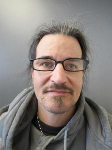Virgil Brazie a registered Sex Offender of Connecticut