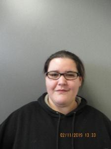 Nadia S Elhaddad a registered Sex Offender of Pennsylvania