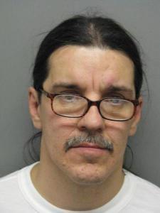 Thomas Hamel a registered Criminal Offender of New Hampshire
