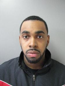 Ernest Hamrick a registered Sex Offender of Connecticut