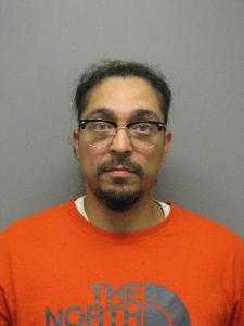Wilfredo Carrillo Jr a registered Sex Offender of Connecticut