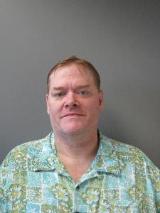 Brian M Fahey a registered Sex Offender of Connecticut