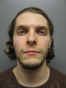 Victor Cunha a registered Sex Offender of Connecticut