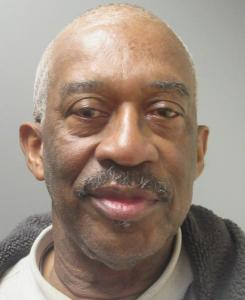 Herman Tobias a registered Sex Offender of Connecticut