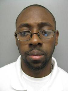 Jason Kadeem Kennedy a registered Sex Offender of Connecticut