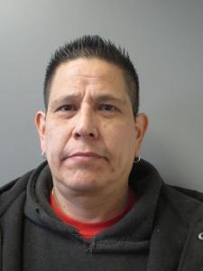 Robert Douchette a registered Sex Offender of Connecticut
