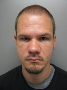 Andrew Allen Kane a registered Sex Offender of Connecticut