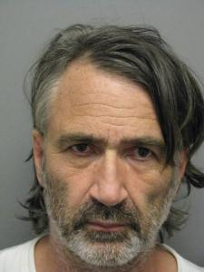 George T Cole a registered Sex Offender of Rhode Island