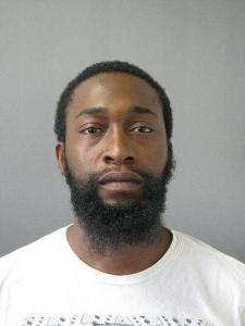 George Harris a registered Sex Offender of Connecticut