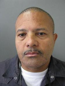 Angel Tirado a registered Sex Offender of Connecticut