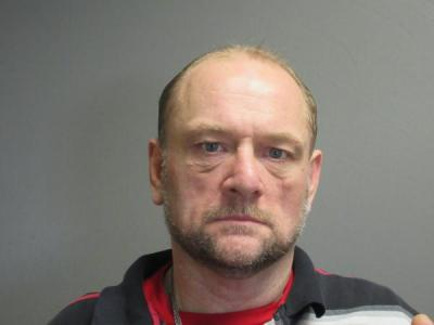Jeremy L Darouse a registered Sex Offender of Connecticut