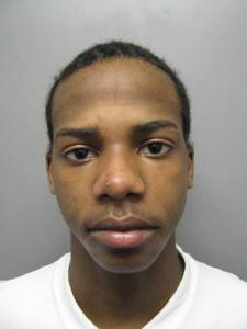 Leron Crawford-oliver a registered Sex Offender of Connecticut