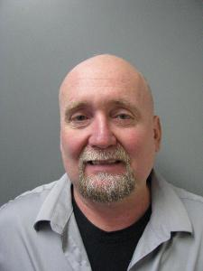 Wilton Lee Curry a registered Sex Offender of Connecticut