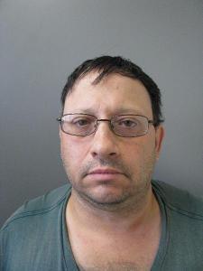 Shawn Joseph Grabert a registered Sex Offender of Massachusetts