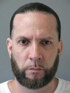 Hector Jove a registered Sex Offender of Connecticut
