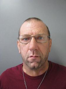 Michael Rappleyea a registered Sex Offender of Connecticut