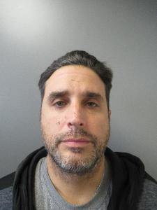 Aaron B Kirby a registered Sex Offender of Connecticut