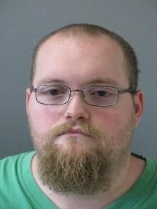 Scott Hawthorne a registered Sex Offender of Connecticut