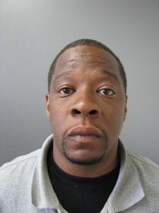 Lewis A Charleston a registered Sex Offender of Connecticut