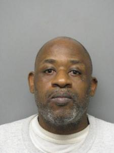 Calvin Yancey a registered Sex Offender of Pennsylvania