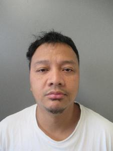 Somphone Vongkeomany a registered Sex Offender of Connecticut