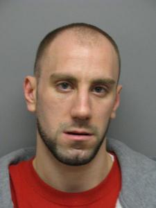 Raymond M Kenny a registered Sex Offender of Connecticut