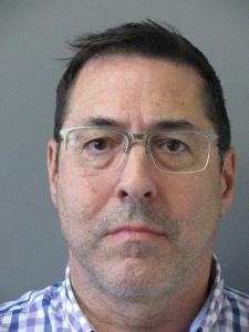 Paul Deveau a registered Sex Offender of Connecticut