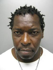 David Plowden a registered Sex Offender of South Carolina