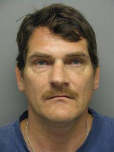 David Douglas Blair a registered Sex Offender of Massachusetts