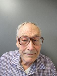 Robert F Tate a registered Sex Offender of Connecticut