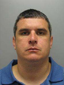 Ryan Lowe a registered Sex Offender of Connecticut