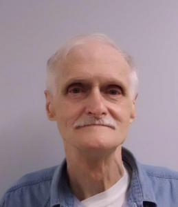 Frederick Rodney Merrill a registered Sex Offender of Connecticut