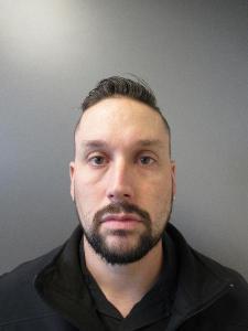 Justin Piolunek a registered Sex Offender of Connecticut