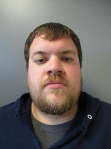 Joshua Ugalde a registered Sex Offender of Connecticut