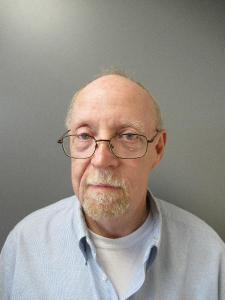 Dennis Hartigan a registered Sex Offender of Connecticut