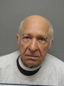 Salvadore Cardillo a registered Sex Offender of Connecticut