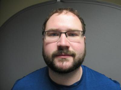 Brian Joyce a registered Sex Offender of Connecticut