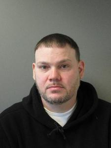 Eric Andruskiewicz a registered Sex Offender of Connecticut