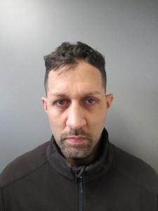 Ruben Figueroa a registered Sex Offender of Connecticut