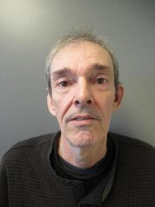 John Meronek a registered Sex Offender of Connecticut