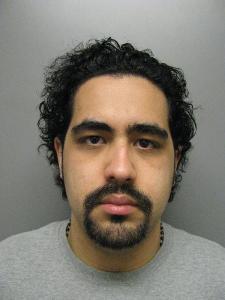 Joseph Gonzalez a registered Sex Offender of Tennessee