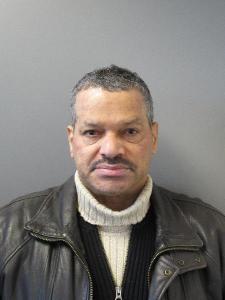 Rafael A Guerrero a registered Sex Offender of Connecticut