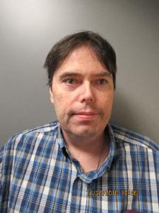 Wayne Sullivan a registered Sex Offender of Connecticut