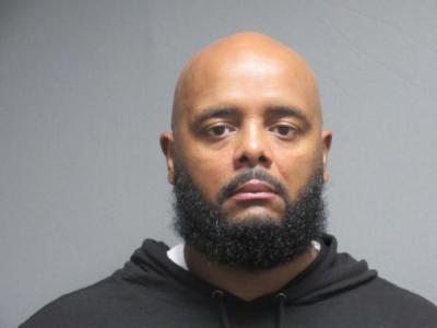 Joseph Henry Joiner Jr a registered Sex Offender of Connecticut
