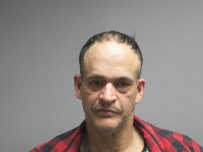 William Cortes a registered Sex Offender of Connecticut