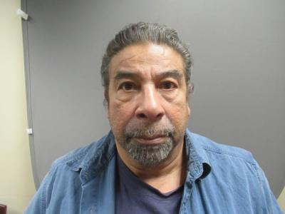Miguel Angel Pagan Sr a registered Sex Offender of Connecticut